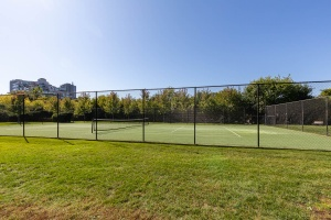 60 southport street #706 tennis court