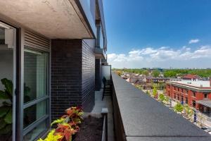 68 abell street balcony 3