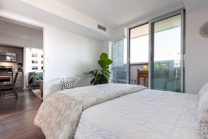 68 abell street bedroom 2
