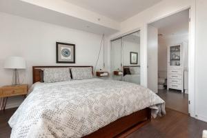 68 abell street bedroom 3