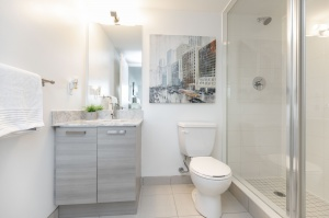 68 abell street 14 bathroom
