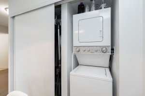 68 abell street 17 washer:dryer