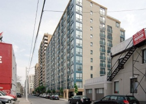 75 Dalhousie Street Unit 708 - Central Toronto - Downtown