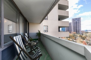 wynfordheightscres_balcony