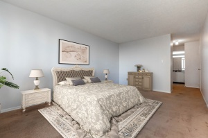 wynfordheightscres_master bedroom