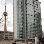 81 Navy Wharf Court #602 - Central Toronto - Downtown