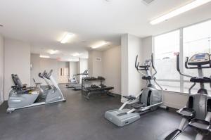 812 lansdowne avenue 511 22 gym