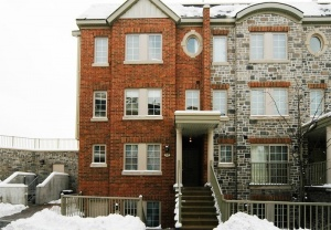9 Windermere Avenue Unit 102 - West Toronto - High Park