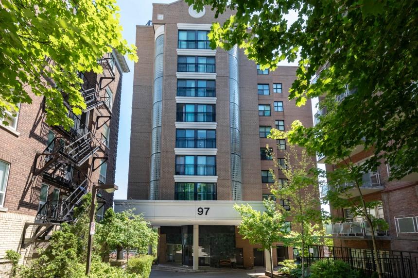 97 lawton boulevard 802 building exterior