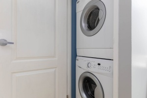 97 lawton boulevard 802 in suite laundry