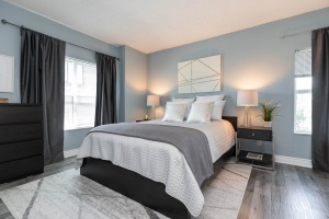 97 lawton boulevard 802 master bedroom