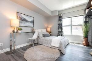 97 lawton boulevard 802 second bedroom