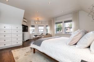 1 ridley gardens master bedroom 3