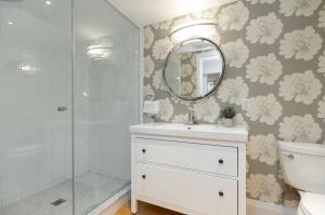 1 ridley gardensbasement bathroom