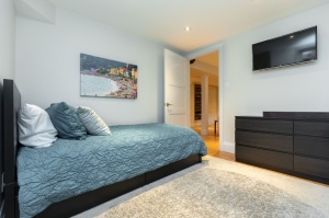 1 ridley gardensbasement bedroom 2
