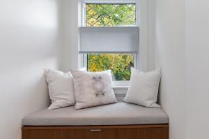 1 ridley gardensbathroom window