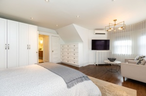 1 ridley gardensmaster bedroom 2