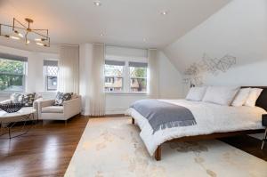 1 ridley gardensmaster bedroom