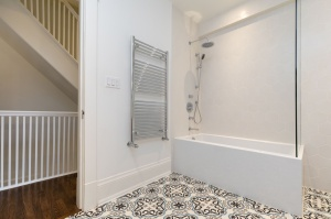 1 ridley gardensupper bathroom 2