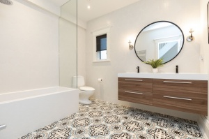 1 ridley gardensupper bathroom