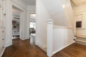 1 ridley gardensupper floor