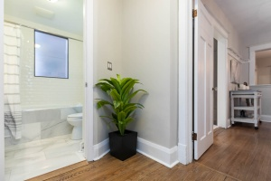 100 saint johns road bathroom 01