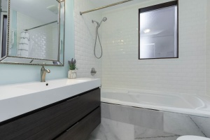 100 saint johns road bathroom 02