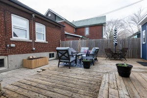 100 saint johns road deck 09