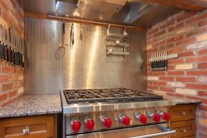 stove-detail