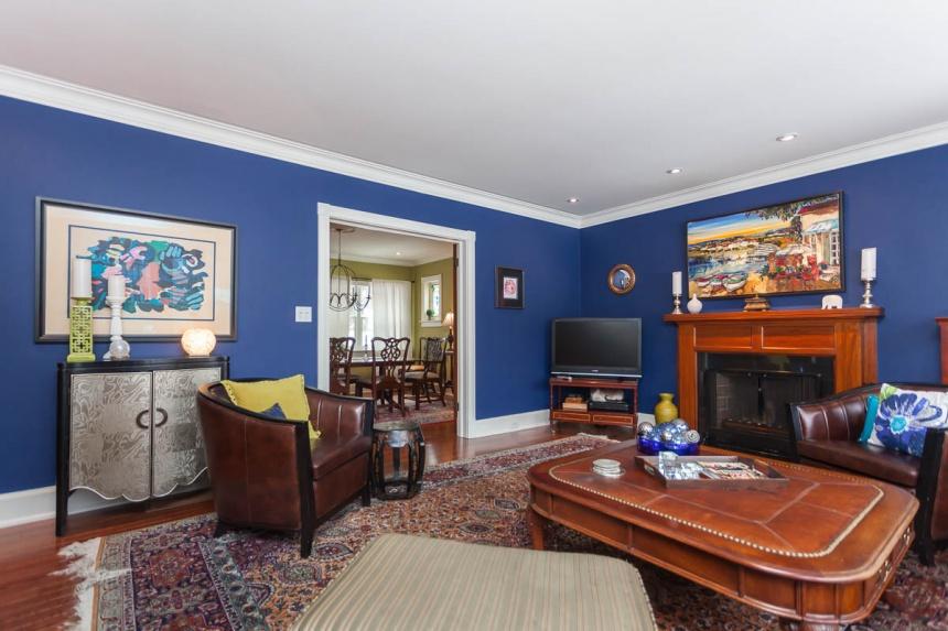 Living-room4