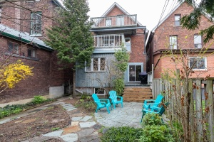 104 marion street backyard 03
