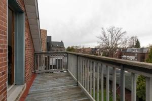 104 marion street balcony 05