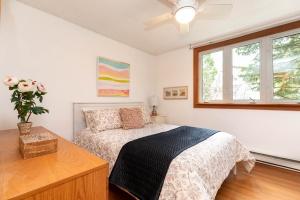 104 marion street bedroom 01