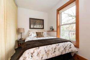 104 marion street bedroom 03