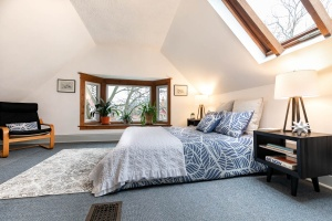 104 marion street bedroom 04