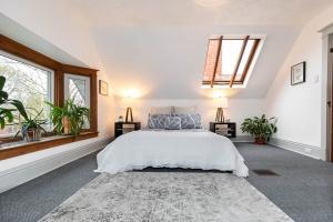 104 marion street bedroom 05