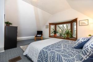 104 marion street bedroom 06