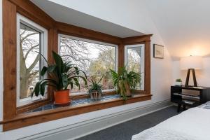104 marion street bedroom 07