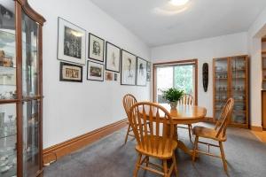 104 marion street dining room 01