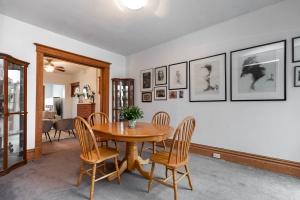 104 marion street dining room 02