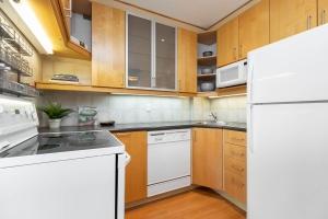 104 marion street kitchen 06