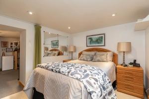 104 marion street lower bedroom 02