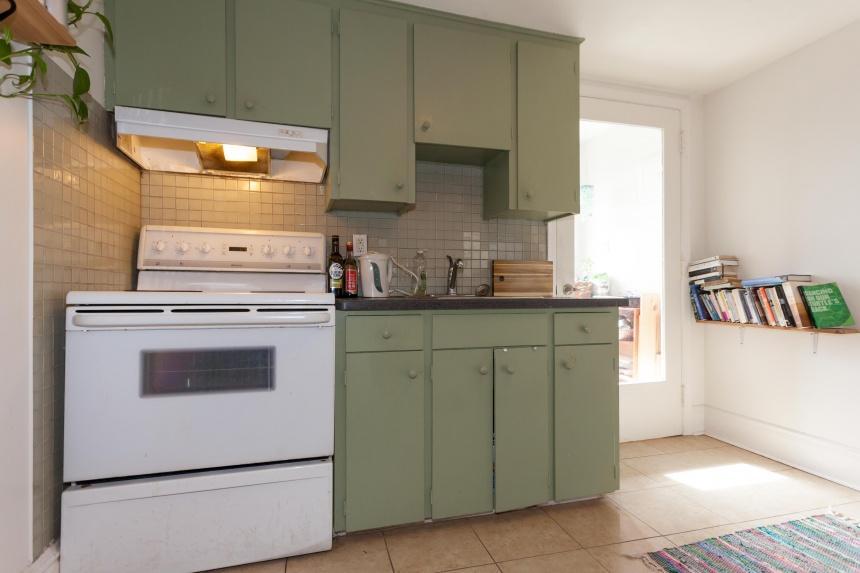 27 kitchen