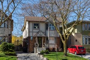 11 Kenrae Road - Central Toronto - Leaside