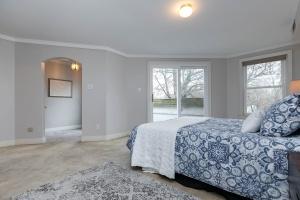 11 walmsley boulevard bedroom 02