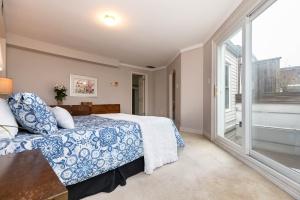 11 walmsley boulevard bedroom 03