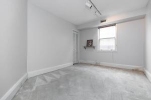 11 walmsley boulevard bedroom 06