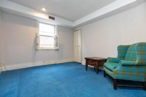 11 walmsley boulevard bedroom 08
