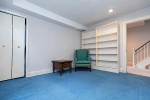 11 walmsley boulevard bedroom 09