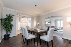 11 walmsley boulevard dining room 02
